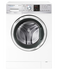 Front Loader Washer Dryer Combo, 7kg + 4kg gallery image 1.0