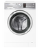 Front Load Washer, 2.4 cu ft gallery image 1.0