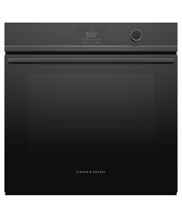 """Oven, 24"""", 16 Function, Self-cleaning, pdp"""