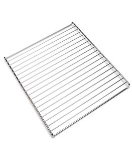 Oven Shelf Slide