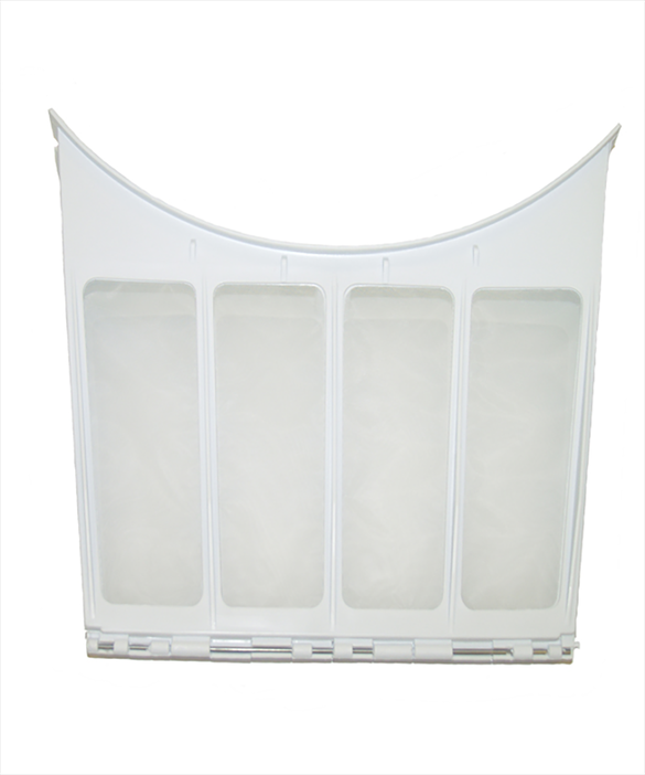 Dryer Lint Filter, pdp