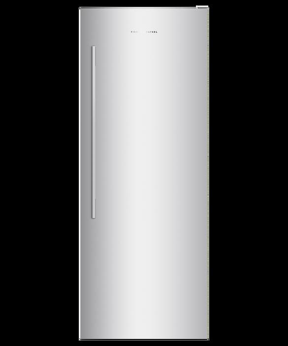 Freestanding Refrigerator, 63.5cm, 423L, pdp
