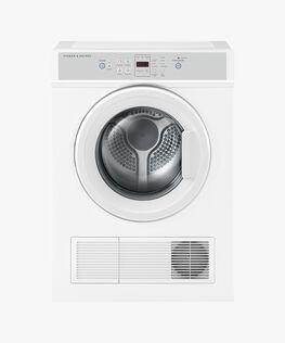 Vented Dryer, 7kg