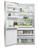 Freestanding Refrigerator Freezer, 79cm, 473L gallery image 3.0