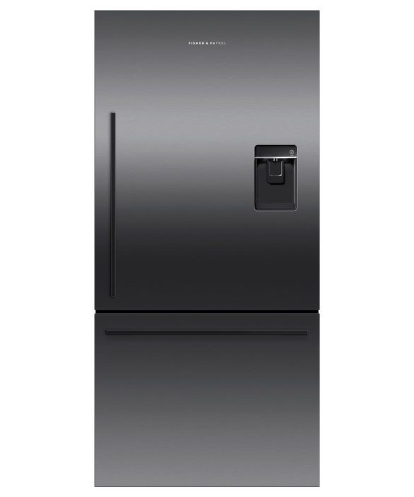 "Freestanding Refrigerator Freezer, 32"", 17.1 cu ft, Ice & Water, pdp"