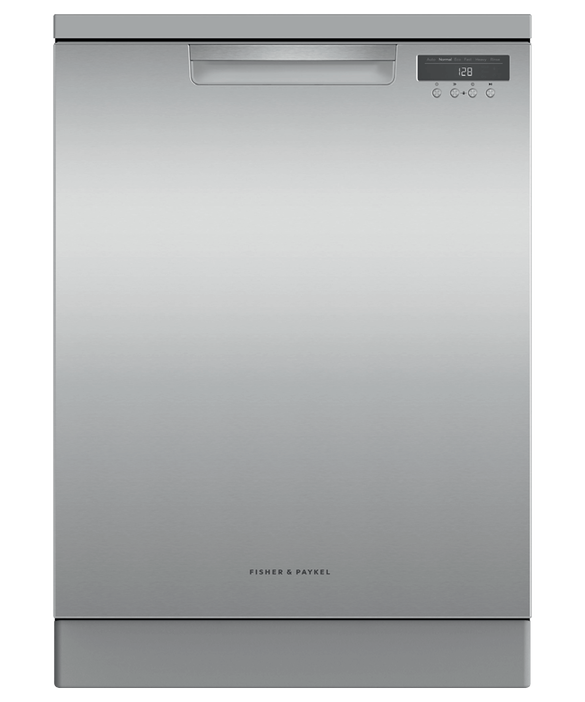 Freestanding Dishwasher, pdp