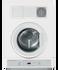 Vented Dryer, 5kg gallery image 1.0