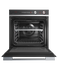 Oven, 60cm, 9 Function gallery image 2.0