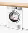 Condensing Dryer, 4.0 cu ft gallery image 3.0