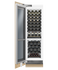 Integrated Column Wine Cabinet, 61cm gallery image 4.0
