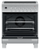 "Induction Range 30"" gallery image 3.0"