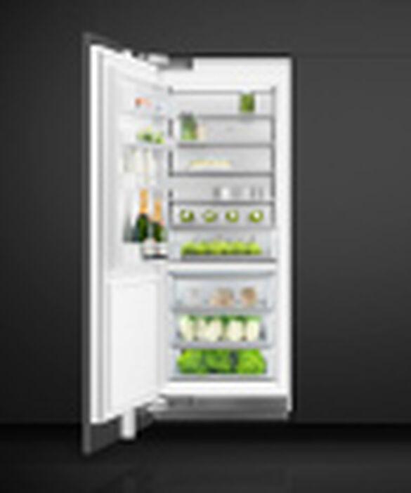 "Integrated Column Refrigerator, 30"", pdp"