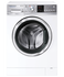 Front Load Washer, 2.4 cu ft, Time Saver gallery image 1.0