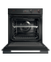Oven, 60cm, 11 Function, Self-cleaning gallery image 3.0