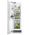 """Integrated Column Refrigerator, 24"""", Water gallery image 11.0"""