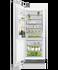"Integrated Column Refrigerator, 30"" gallery image 7.0"