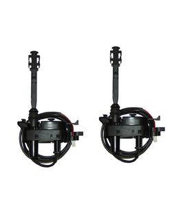 Bottom Lid Actuator Kit