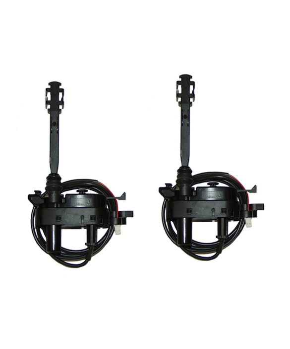 Bottom Lid Actuator Kit, pdp