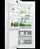 Freestanding Refrigerator Freezer, 63.5cm, 403L gallery image 8.0