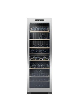 Wine Cabinet, 59.5cm, 144 bottles