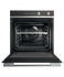 Oven, 60cm, 9 Function gallery image 3.0