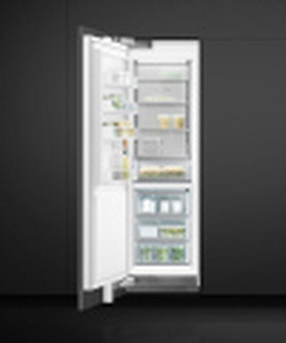 "Integrated Column Freezer, 24"", pdp"
