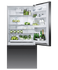 "Freestanding Refrigerator Freezer, 32"", 17.1 cu ft, Ice & Water gallery image 3.0"