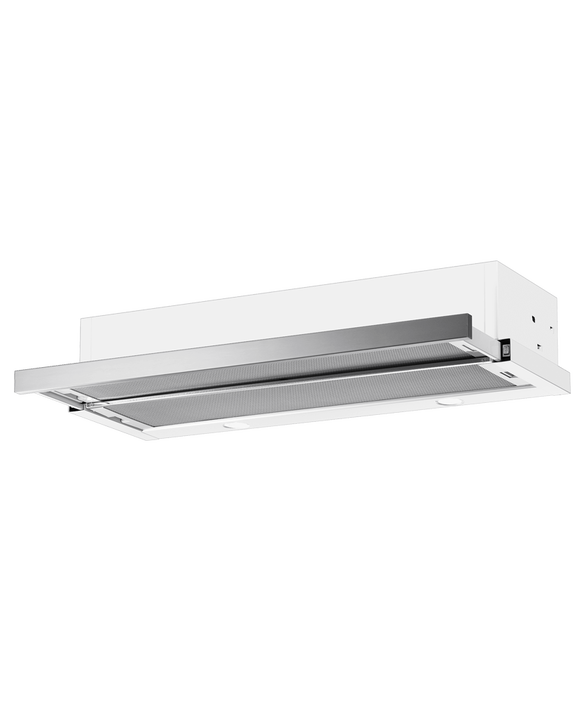 Wall Rangehood, 90cm, Slide-Out, pdp