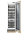 "Integrated Column Wine Cabinet, 24"" gallery image 11.0"