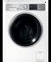Front Loader Washing Machine, 12kg, ActiveIntelligence™ gallery image 1.0