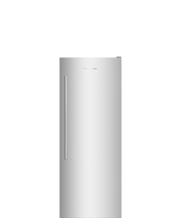 Freestanding Refrigerator, 63.5cm, 424L
