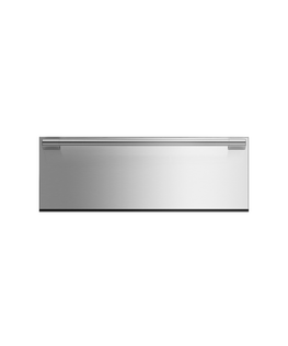 Vacuum Seal Drawer, 30