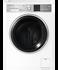 Front Loader Washing Machine, 10kg, Steam Refresh gallery image 1.0
