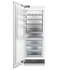 Integrated Column Refrigerator, 76cm gallery image 5.0