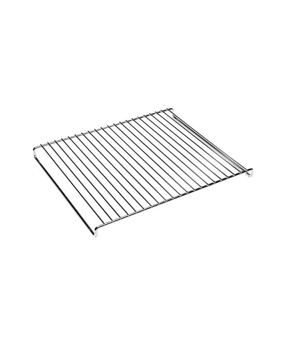 Grill Rack, pdp