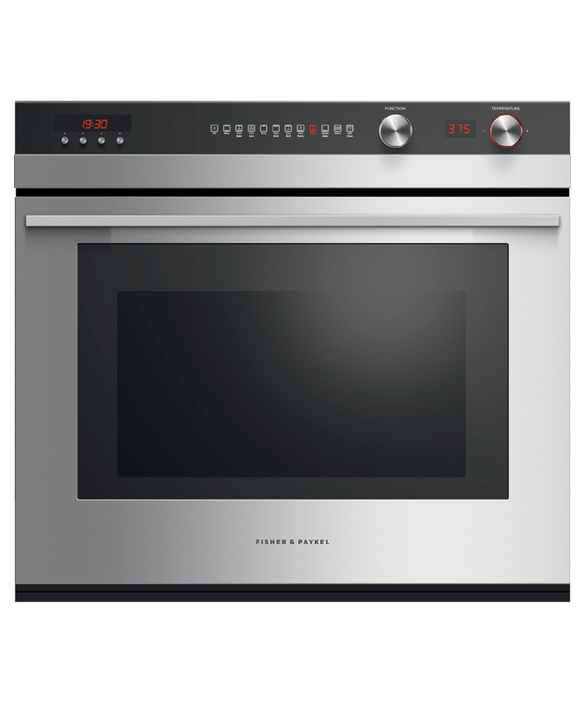 "Oven, 30"", 11 Function, Self-cleaning, pdp"