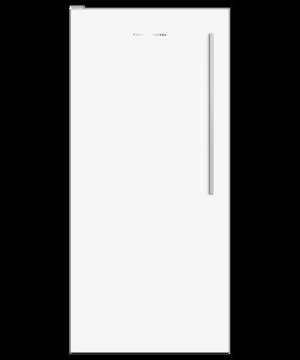 Freestanding Freezer, 63.5cm, 237L, pdp