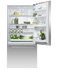 "Freestanding Refrigerator Freezer, 32"", 17.1 cu ft, Ice gallery image 3.0"