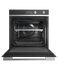 Oven, 60cm, 11 Function, Self-cleaning gallery image 2.0