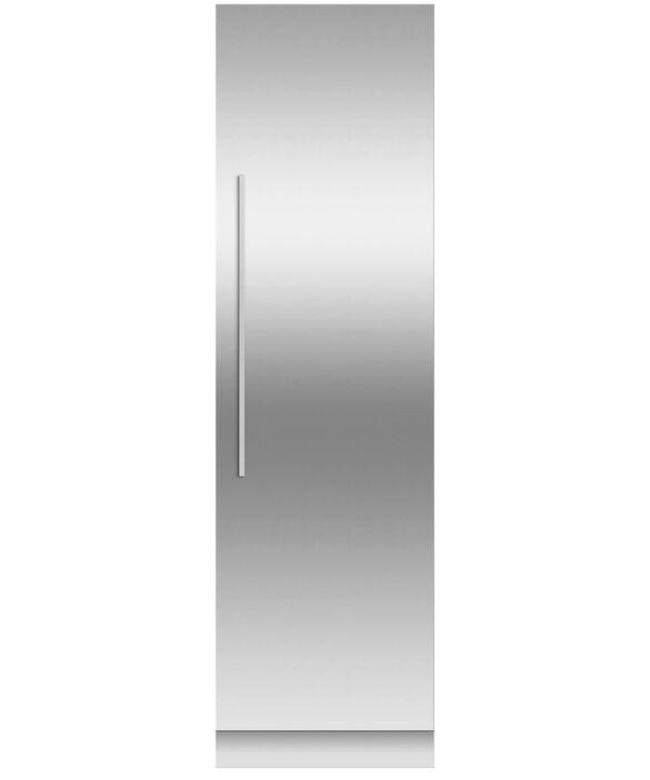 Door panel for Integrated Column Refrigerator or Freezer, 61cm, Right Hinge, pdp
