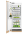 "Integrated Column Refrigerator, 30"" gallery image 2.0"