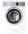 Front Loader Washing Machine, 7.5kg gallery image 1.0