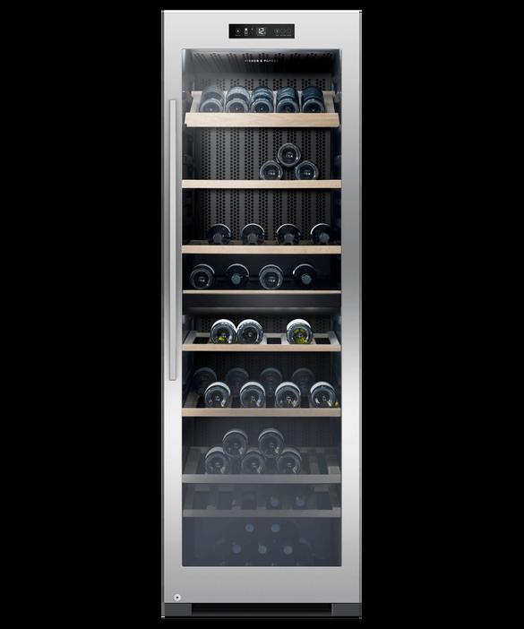 Wine Cabinet, 59.5cm, 144 bottles, pdp