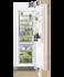 Integrated Column Refrigerator, 61cm gallery image 4.0