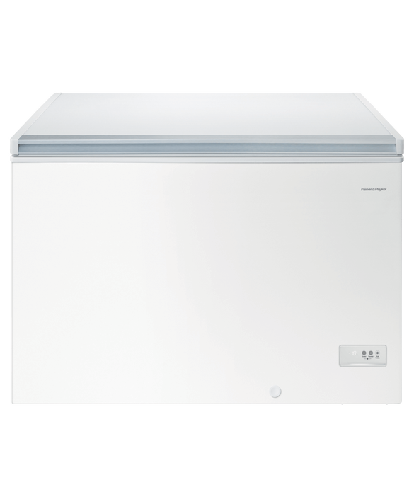 Chest Freezer, 1240mm, 376L, pdp