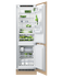 Integrated Refrigerator Freezer, 60cm gallery image 3.0