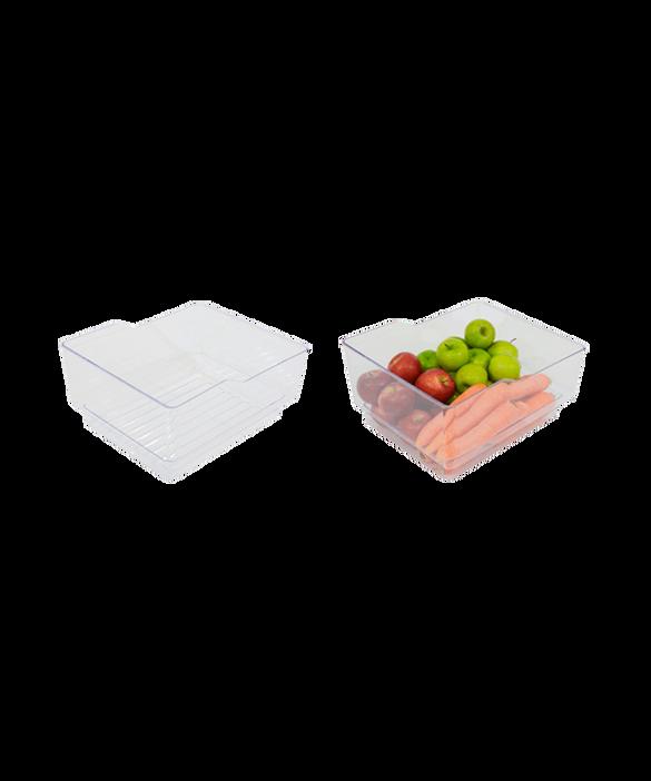 Crisper/Freezer Bin, pdp