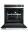 Oven, 60cm, 9 Function, Self-cleaning gallery image 3.0