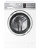 Front Loader Washing Machine, 7.5kg gallery image 1.0