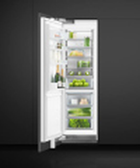 "Integrated Column Refrigerator, 24"", pdp"